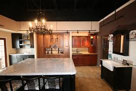 north shore kitchen and bath huntington ny. upstairs extreme 10 day kitchens north shore kitchen and bath huntington ny r