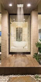 ultra modern bathroom designs. Modern Showers Italian Bathroom Design Stirring Moderns Ideas Pictures Best Shower Seat Ultra Designs M