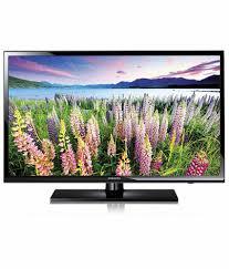 Buy Samsung Ua32fh4003 Rmxl 80 Cm 32 Hd Ready Led Television