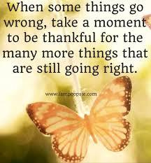 Appreciation And Thankful Quotes. QuotesGram via Relatably.com