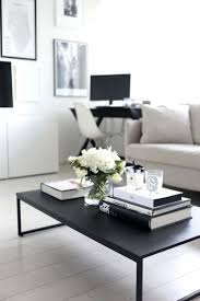 living room glass coffee tables motion swivel table and board with round