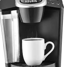 keurig k55 coffee maker. Keurig K55 Single Serve Coffee Maker Red Brand New Brewer - K Cups E