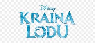 frozen font free download frozen wallpaper titled frozen polish logo disney frozen font png