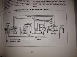 lionel track wiring readingrat net lionel diesel motor wiring at Lionel Motor Wiring
