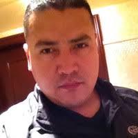 Conrado Davila - Director Of Operations - BRUCE'S GOURMET CATERING ...