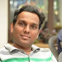 "300+ ""Ashok Pawar"" profiles | LinkedIn"
