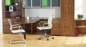 Small office desk ikea Narrow Small Office Desk Small Business Bundles If Got Small Business With Big Needs Small Corner Doragoram Small Office Desk Small Business Bundles If Got Small Business