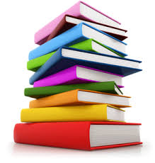 Engineering Books - ASME