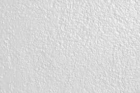 white garage door texture. Decoration White Glass Door Texture With Painted Wall Picture Free Photograph Photos Garage K
