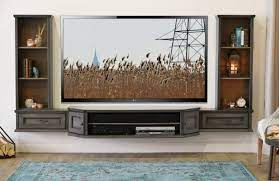 However, these pieces could be used in another part of the room or wherever you feel they would be. 20 Best Diy Entertainment Center Design Ideas For Living Room