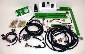 guidance greenstar™ 2 1800 display john deere us Greenstar Wiring Harness greenstar ready tractor kit greenstar rate controller wiring harnesses