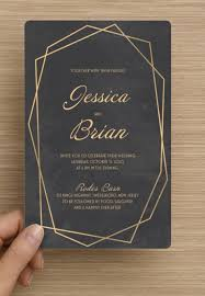 Vistaprint Wedding Seating Chart Customized Wedding Invitation From Vista Print Rounded