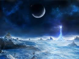 Image result for space fantasy