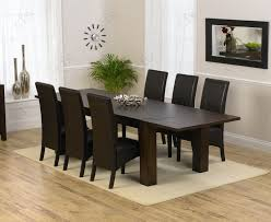 dining table 10 chairs. gorgeous dining table with 10 chairs chair thejots