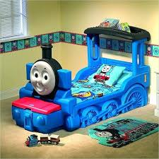 thomas bedding the friendly friends train bed for kids thomas bedding argos thomas the tank engine thomas bedding the tank engine