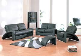 Living Room Furniture Bundles Modern Living Room Sofas Fascinating Room Elegant Modern Living