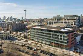 photo microsoft office redmond washington. Facebook Grabs Another Seattle Office Building, Flexing Its Muscles Again In The Heart Of Amazonia Photo Microsoft Redmond Washington