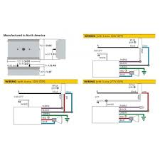 emergency lighting ballast wiring diagram solidfonts t5 emergency ballast wiring diagram solidfonts