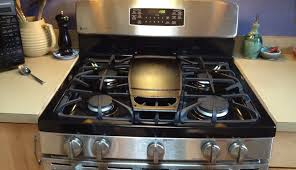 electric white glass replacement countertop stove top gorgeous working drop stopped stoves frigidaire ceramic cooktop range