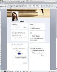 resume template microsoft word 2013 service resume resume template microsoft word 2013 how to write a resume for using microsoft wikihow resume