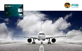 a guide to travel insurance on the fnb credit card
