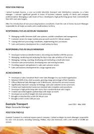 cover letter Professional Resume And Selection Criteria Writers Essay  Helpcover letter selection criteria Large size ...