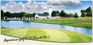 """oaks golf club""的图片搜索结果"