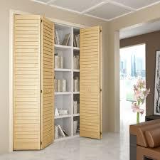 home bifold doors plantation louver louver white 1 fr 13 raw beauty 2 jpg
