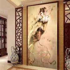 chinese wall decor best of d chinese wall art home decor background canvas the of chinese