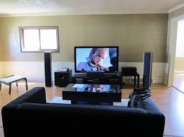 Living Room Theaters Living Room Theater Ideas Euskal Ideas  Home Living Room Theatres Portland