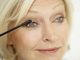 top makeup tips for women 50 and above