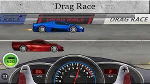 get drag race online microsoft store