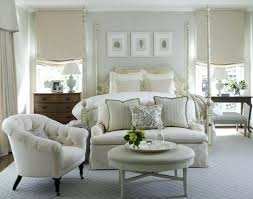 master bedroom with sitting room. Master Bedroom Sitting Area Ideas New Furniture Room With