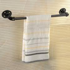 Bathroom Towel Popular Bathroom Towel Bar Buy Cheap Bathroom Towel Bar Lots From
