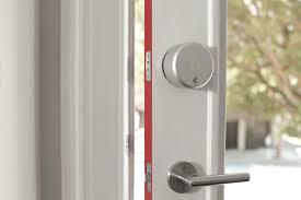 How To Unlock A Locked Door Amazon Alexa Can Now Unlock Your Doors