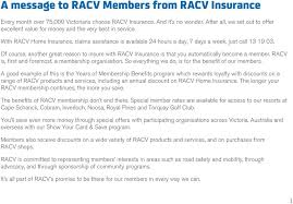 racv home and contents insurance pds 44billionlater