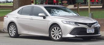 2016 camry redesign.  Camry In 2016 Camry Redesign R