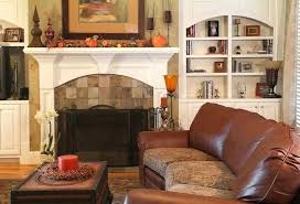 decorating furniture ideas. Den Furniture Ideas Simple Decorating To Get In The Holiday Spirit A Woman Small U
