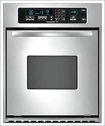oven door removal kitchenaid superba setting clock how glass single ovens wall oven kitchenaid superba door locked wiring diagram for