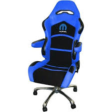 dodge viper office chair. Race Office Chair Dodge Viper Racing Worksmart Car .