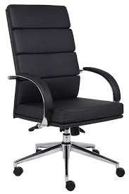 fancy modern executive chair on home design ideas with modern