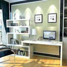 corner bookcase desk bookshelf and computer desk elegant corner desk bookshelf corner desk with bookshelf optimal