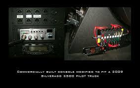 custom wiring auto trim design 1