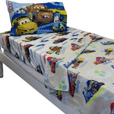 disney cars full sheet set disney pixar cars full size bedding set bedding designs