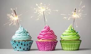 Top 10 Free Birthday Meals Favoritecandle