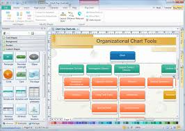 Best Organizational Chart Tools