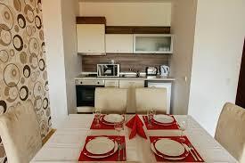 la apartments 2 bedroom. predela 2 apartments: 2-bedroom apartment la apartments bedroom