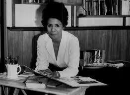 civil rights playwrights as black intellectuals
