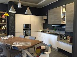Zeta concept offerta cucine