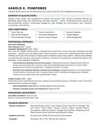 sharepoint developer resume pdf warehouse associate sample android  experienced .